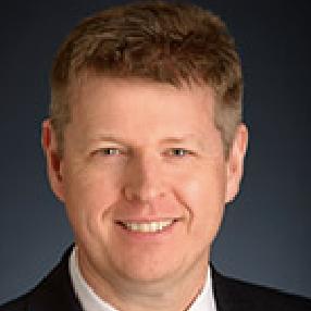 Thomas P. Burke