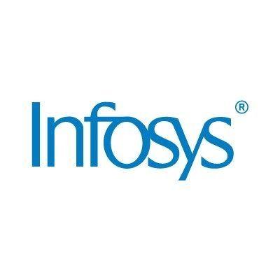 infosys-company-logo