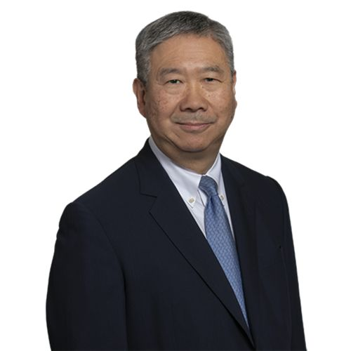 David K.Y. Tang