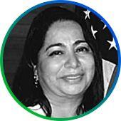 Dolly Kaur