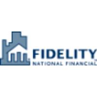 Fidelity National Financial logo