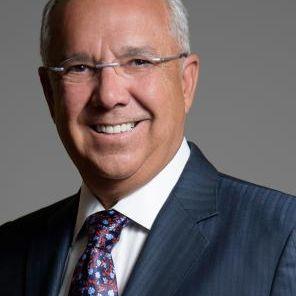 Tony Alvarez II