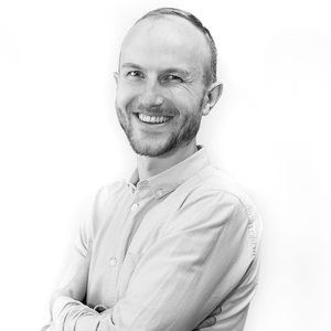 Martin Axelsen