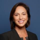 Karen B. Desalvo
