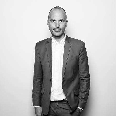 Mikkel Wendelboe