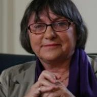 Isabelle Bouillot