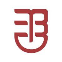 FTD Partners logo