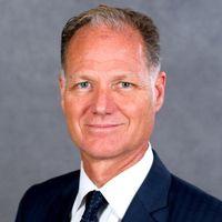 Bruce J. Krebs