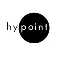 HyPoint logo