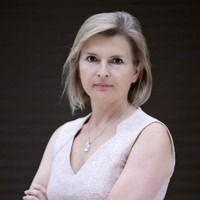 Anna Borzenko