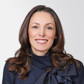 Teresa Barreira