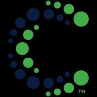 Cognate BioServices logo