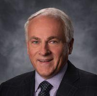 David L. Eves