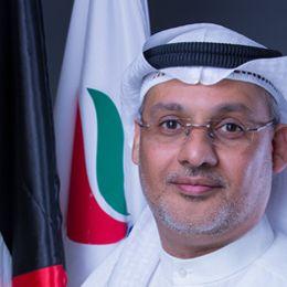 Khaled Ali Essa Al-Khayyat