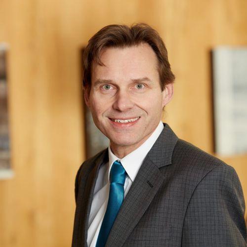 Henning Mohn