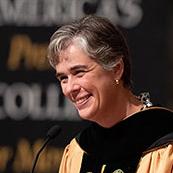Sarah R. Bolton