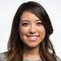 Profile photo of Elizabeth Zamudio, VP of Program Development at Parent Institute for Quality Education