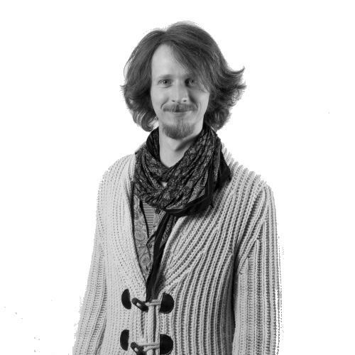 Matt Dickens