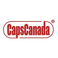CapsCanada Corpor... logo