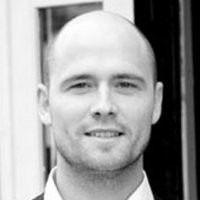 Ulrik Ditlev Eriksen