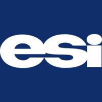 Electro Scientific Industries logo