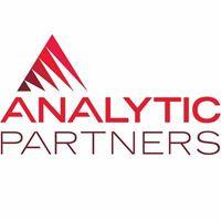 Analytic Partners logo
