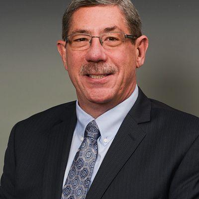 Joseph E. Haniford