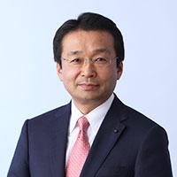 Fumihiko Kobayashi