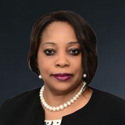 Profile photo of Amaka Onwughalu, Non-Executive Director at Fidelity Bank