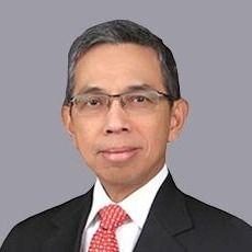 Richard Tan Liat Chew