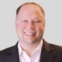 Profile photo of Dean Thompson, Senior Vice President, Customer Experience at Centrify