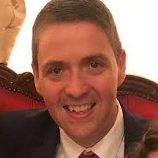 Aodhan Flynn