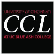 UC Center for Corporate Learning logo
