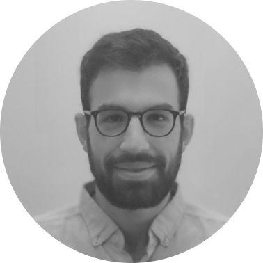 Profile photo of Lior Gorbonos, Senior Software Engineer at Granulate