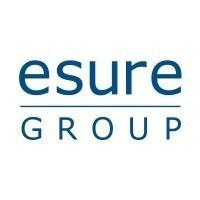 esure Group PLC logo