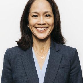 Renée Kwok