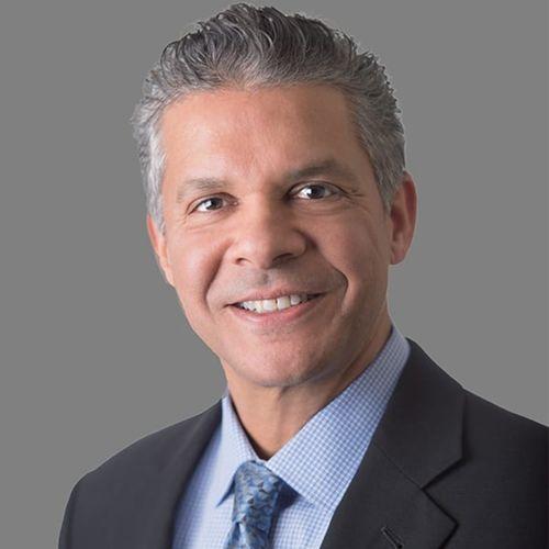 David A. Gupta
