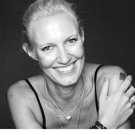 Nina Schuermaier