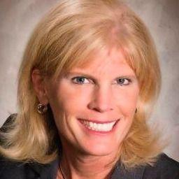 Laurie Altman