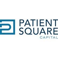 Patient Square Capital logo