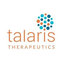 Talaris Therapeutics logo
