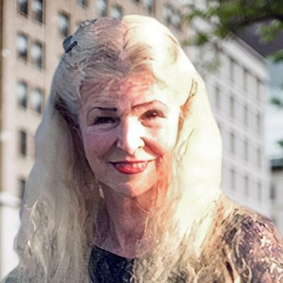 Imogene Dunn