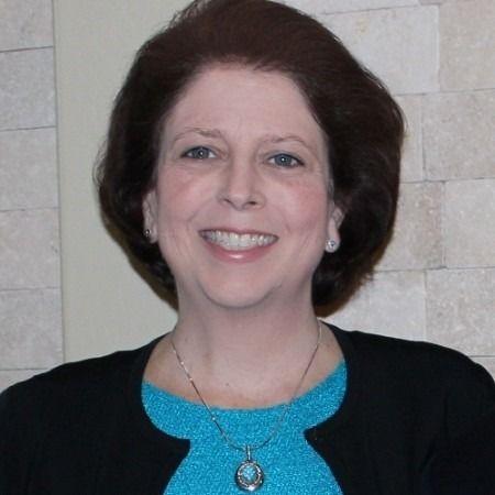 Julie A. Swinney