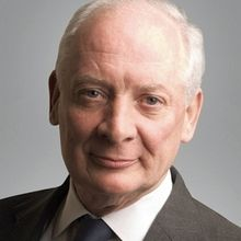 Roger Munnings