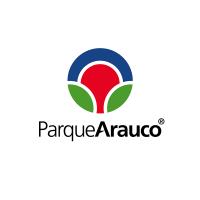 Parque Arauco logo