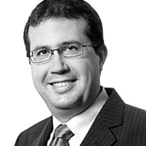 Michel Da Silva