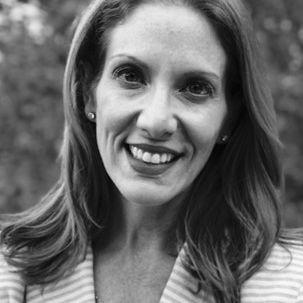Kathryn Krischer