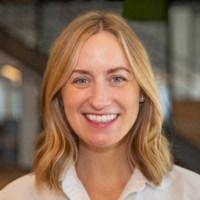 Erin Stolowitz