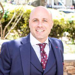 Profile photo of Thomas Fautrel, Partner & Co-Founder at Seventy2 Capital