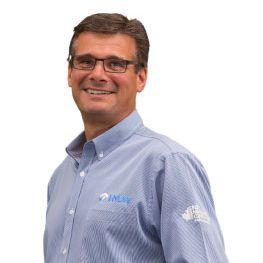 Howard Siemens